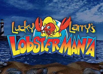 Study No Obtain Lobster Mania Slots.