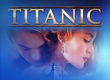 Titanic Slot Review: Here's A Breakdown To Get You Started