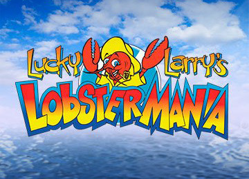 An Amusing Lobster Hunt: Review of the Game Lobstermania